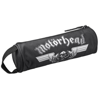 Trousse Motörhead - WINGS, NNM, Motörhead