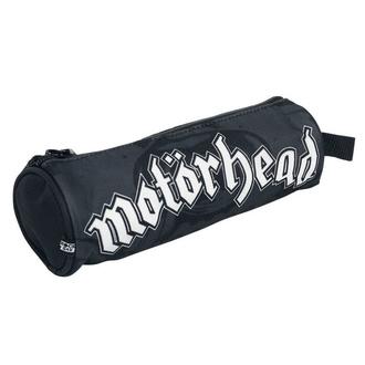 Trousse Motörhead - LOGO, NNM, Motörhead