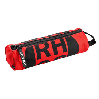Trousse RED HOT CHILI PEPPERS - LOGO, NNM, Red Hot Chili Peppers