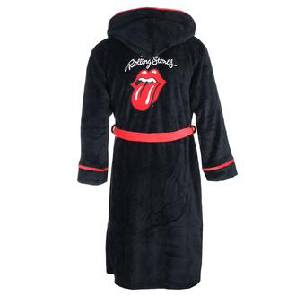 Peignoir de bain Rolling Stones - Classic Tongue - ROCK OFF, ROCK OFF, Rolling Stones