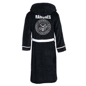 Peignoir de bain Ramones - Presidential Seal - ROCK OFF, ROCK OFF, Ramones