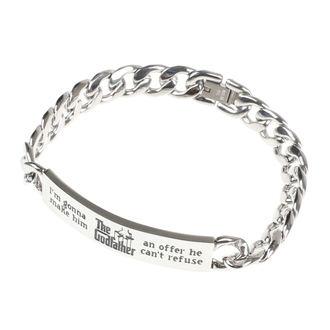 Bracelet le Parrain, NNM, Kmotr