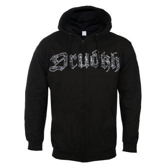 sweat-shirt avec capuche pour hommes Drudkh - Dogs - SEASON OF MIST, SEASON OF MIST, Drudkh