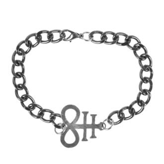 Bracelet Léviathan, FALON