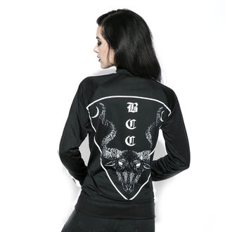 veste printemps / automne - Sheild Of The Goat - BLACK CRAFT, BLACK CRAFT