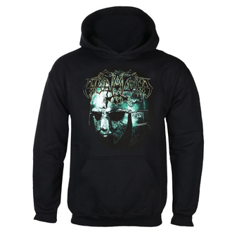 sweat-shirt avec capuche pour hommes Enslaved - VIKINGLIGR VELDI - PLASTIC HEAD, PLASTIC HEAD, Enslaved