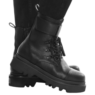 Bottes KILLSTAR - Ritualz, KILLSTAR