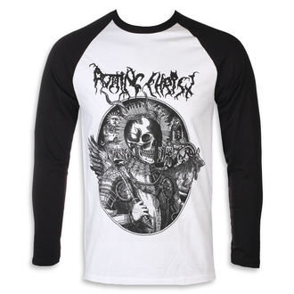 tee-shirt métal pour hommes Rotting Christ - Rituals - RAZAMATAZ, RAZAMATAZ, Rotting Christ