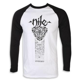 tee-shirt métal pour hommes Nile - Scarab - RAZAMATAZ, RAZAMATAZ, Nile