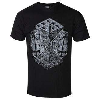 tee-shirt métal pour hommes Mayhem - Psywar - SEASON OF MIST, SEASON OF MIST, Mayhem
