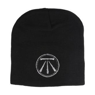 Bonnet Eluveitie - Symbol - RAZAMATAZ, RAZAMATAZ, Eluveitie