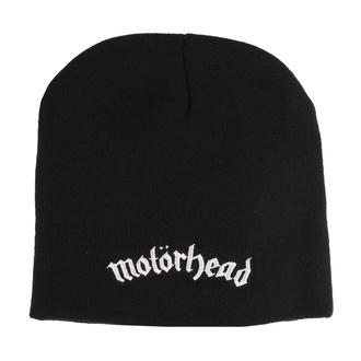 Bonnet Motörhead - Logo - RAZAMATAZ, RAZAMATAZ, Motörhead