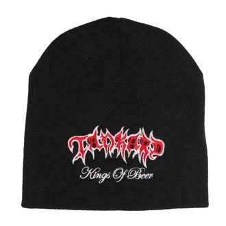 Bonnet Tankard - Kings of Beer - RAZAMATAZ, RAZAMATAZ, Tankard
