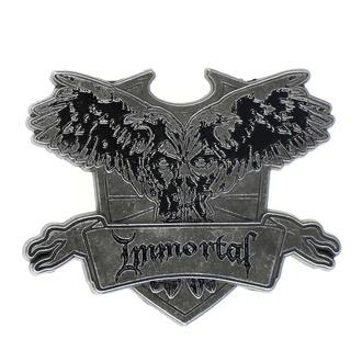 Broche Immortal - Crest - RAZAMATAZ, RAZAMATAZ, Immortal