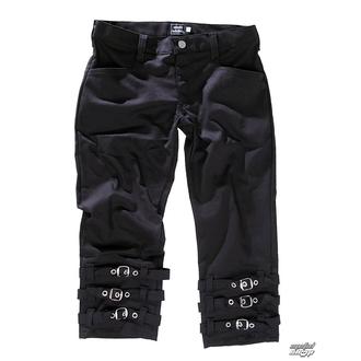 pantalon pour femmes 3/4 Aderlass, ADERLASS