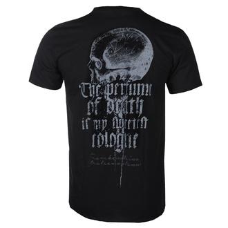 T-shirt Carach Angren pour hommes - Cologne - SEASON OF MIST, SEASON OF MIST, Carach Angren