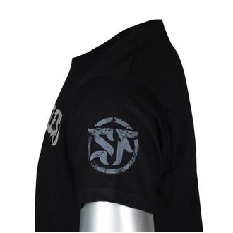 T-shirt Septicflesh pour hommes- Infernus Sinfonica MMXIX - SEASON OF MIST, SEASON OF MIST, Septicflesh