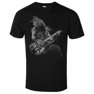 T-shirt pour hommes ZAKK WYLDE - Z ICON - PLASTIC HEAD, PLASTIC HEAD, Zakk Wylde