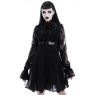 Robe femmes KILLSTAR - Afterlife - Fête - KSRA001263