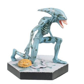Figurine le Alien & Prédateur - Collection Deacon - Prométhée, NNM, Alien - Le 8ème passager