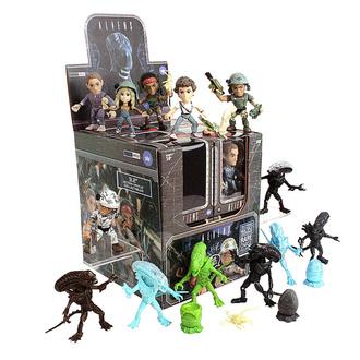 Figurine Alien - Action - surprise, NNM, Alien - Le 8ème passager