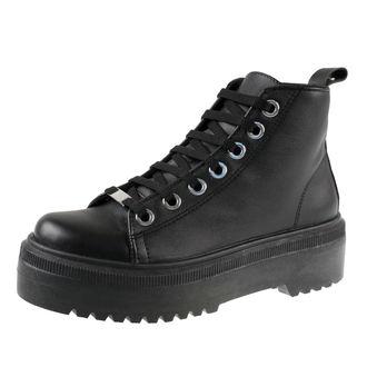Chaussures - Bas-tops Et Baskets Sucettes WjwDrrFBj