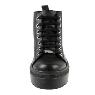 chaussures à semelles compensées - Izra - ALTERCORE, ALTERCORE