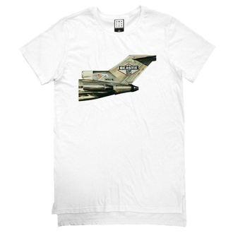 tee-shirt métal pour hommes pour femmes Beastie Boys - BEASTIE BOYS - AMPLIFIED, AMPLIFIED, Beastie Boys