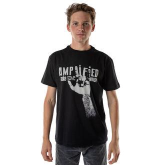 tee-shirt métal pour hommes Devil - AMPLIFIED - AMPLIFIED, AMPLIFIED