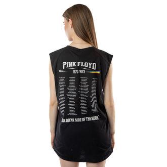Débardeur hommes PINK FLOYD - AMPLIFIED, AMPLIFIED, Pink Floyd