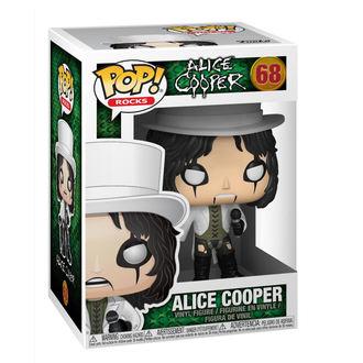 Figurine POP! Alice Cooper - POP!, POP, Alice Cooper
