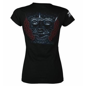 T-shirt pour femmes Tool - Shaded Box - ROCK OFF, ROCK OFF, Tool