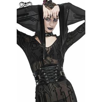Corset pour femmes (ceinture) DEVIL FASHION, DEVIL FASHION