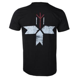 tee-shirt métal pour hommes Motanka - Motanka - NAPALM RECORDS, NAPALM RECORDS, Motanka