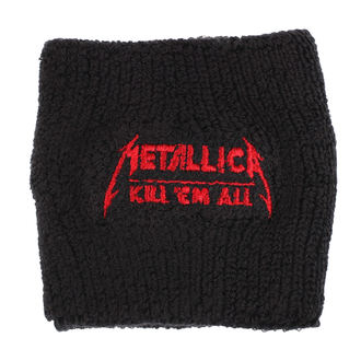 bracelet METALLICA - KILL EM ALL - RAZAMATAZ, RAZAMATAZ, Metallica