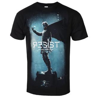 tee-shirt métal pour hommes Within Temptation - RESIST JUMBO - PLASTIC HEAD, PLASTIC HEAD, Within Temptation