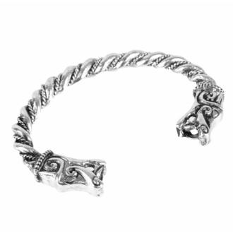 Bracelet Dragon, FALON