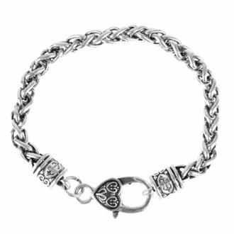 Bracelet symbole, FALON