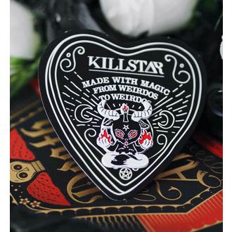 Pins KILLSTAR - Hottie Enamel, KILLSTAR