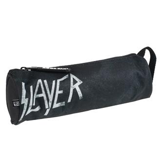Trousse SLAYER, NNM, Slayer