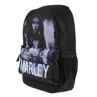 Sac à dos BOB MARLEY - CLASSIC, NNM, Bob Marley
