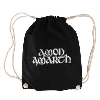 sac Amon Amarth - Logo - Metal-Kids, Metal-Kids, Amon Amarth
