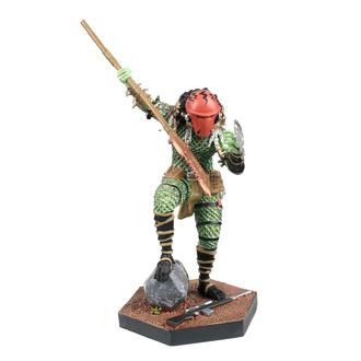 Figurine le Extraterrestre & Predator - Collection Homeworld Predator - Predator, NNM, Predator