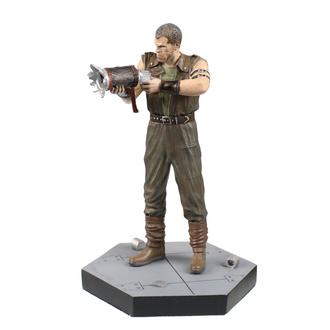 Figurine le Alien & Prédateur - Collection Johner - Alien Résurrection, NNM, Alien - Le 8ème passager