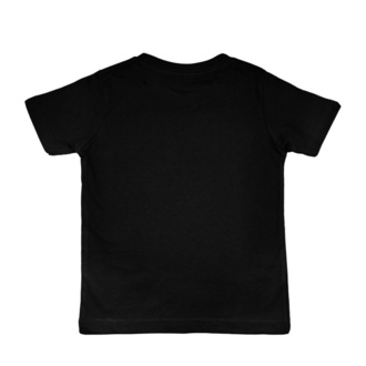 T-shirt pour enfants Judas Priest - Logo - Metal-Kids, Metal-Kids, Judas Priest
