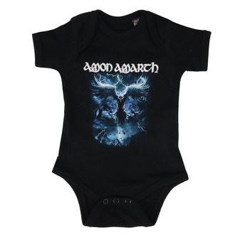 Body pour enfants Amon Amarth - Raven's Flight - Metal-Kids, Metal-Kids, Amon Amarth