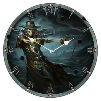 Horloge Gunslinger