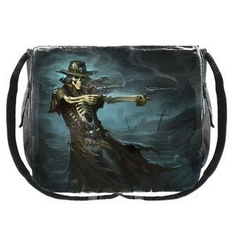 Sac (sac à main) Gunslinger, NNM
