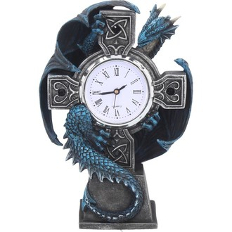 Horloge décorative Draco, NNM
