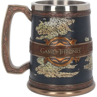 Chope Game of Thrones - The Seven Kingdoms, NNM, Game of Thrones